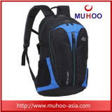 Fashion Sports Backpack Bag for Outdoor (MH-5055)