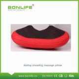 Car Seat Massage Electric Back Massage Pillow