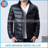 Winter Jacket Filled Duck /Goose Down for Men Clothing Coat