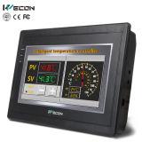 Wecon 7 Inch Mini PC with Scada Software