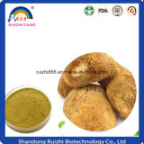 GMP Factory Best Products High Quality Monkey Head Mushroom Extract/ Hericium Erinaceus Extract 30% Polysaccharide