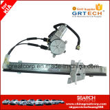 Ok30c-58560b Car Parts Window Regulator for Rio