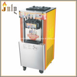 22 Liters Upright Ice Cream Machine