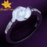 Stsr-16113018 Silver Rings Designs for Womens
