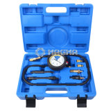 7 Piece Pressure Loss Testing Kit (MG50503)