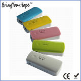 fashion Design Fish Mouth Style Power Bank (XH-PB-011)
