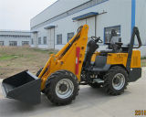 Hot Sale Mini Loaders with Good Quality