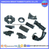 OEM High Quality EPDM Rubber Components