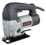 Electric Power Tools with 65mm Wood Cutting Jig Saw