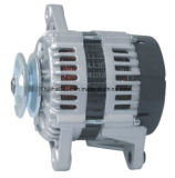 Auto Alternator for Daewoo Spark, Matiz, 96518124, 96566261, Ab165104, 12V 65A