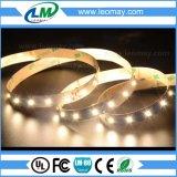 LED Strips Light 3014SMD DC24V Tape Light 2 Ounce PCB