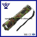 Professional Zoom Military Police LED Flashlight /LED Torch (SYSG-211)