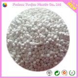 White Masterbatch Granules for Film Grade