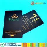 13.56MHz ISO 15693 PVC Contactless ICODE SLIX RFID card