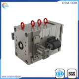 Private Mold Plastic Parts for Plastic Injection Mould