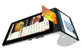 Touch Screen Wireless Android POS Terminal