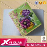 Children Books Exercise Book Notebook Wholesale China School Stationery