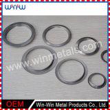 Custom Metal Mould Precise Stamping Tool