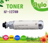 1170d/1270d Toner Cartridge for Use in Ricoh Aficio 1515