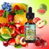 Premium E Liquid Eliquid for Ecig Starter Kit