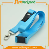 Customer Design Heat Transfer Lanyard