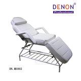 Modern Shampoo Bowl Bed (DN. M5002)