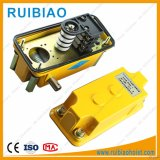 IP 67 Limit Switch for Tower Crane-Tower Crane Spare Parts