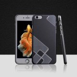 Business Type 3D Touch Feeling Phone Case for iPhone 7/7plus