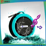 Outdoor Waterproof Sports Bluetooth Speaker