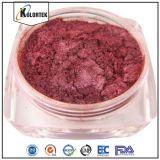 Natural Mineral Mica Powder Pigment