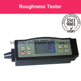 Digital Portable Handheld Surface Roughness Testing Machine Roughometer Tester