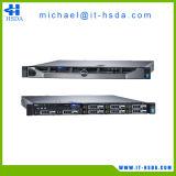 R630 E5-2603V4/4G/300g (SAS 10K) /H330/495W/Dvdrw 1u Server for DELL