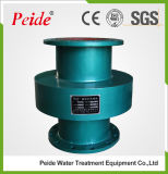 6000gauss Magnetic Water Conditioner (water magnet) for Boiler System