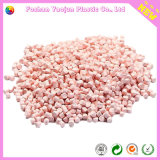 Virgin Polypropylene Masterbatch Granules for Sheet