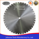 China Wall Saw: 750mm Wall Saw Blade