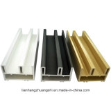 UV Resistant FRP Angle with Good Quality