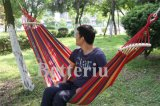 Outdoor Swing Hammock Chair for Traveling