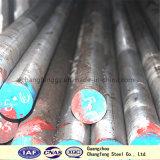 High Wear Resistance Cold Work Die Steel Alloy Steel (D2/SKD11/1.2379)