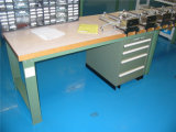 Heavy Duty Work Bench 1500