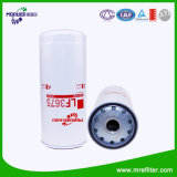 Diesel Engine Oil Filter for Renault and Volvo Trucks Lf3675