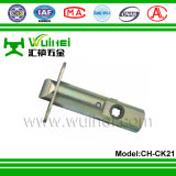 Zinc Alloy Latch for Door and Window (CH-CK21)