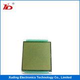 LCD Module Tn Graphic LCD Display