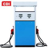Fuel Dispenser for Oil Station