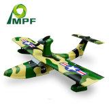 New and Hot Sale Great EPO Foam RC Model Plane Tidewater Seagull Kit/RTF for Beginner