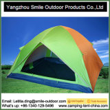 Outdoor Rain Protection Dome Camping Tent Making Supplies