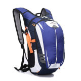 Outdoor Folding Mountaineer Waterproof Sport Bag Hiking Shoulder Backpack