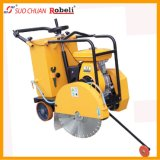 Saw Concrete Cutting Machine Concrete Cutter