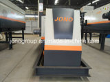 Non ferrous metal Sorting Machine with Patented Technology