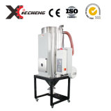 Double Layer Construction Dryer
