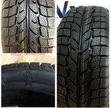 Good Quality Cheap Car Winter China Snow Tire